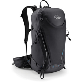 Lowe Alpine Aeon ND25 Backpack Women black